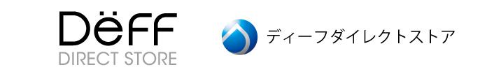 DeffDirectStore_logo