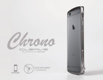 chrono-580-450