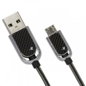 Cobra_microUSB-Plugs