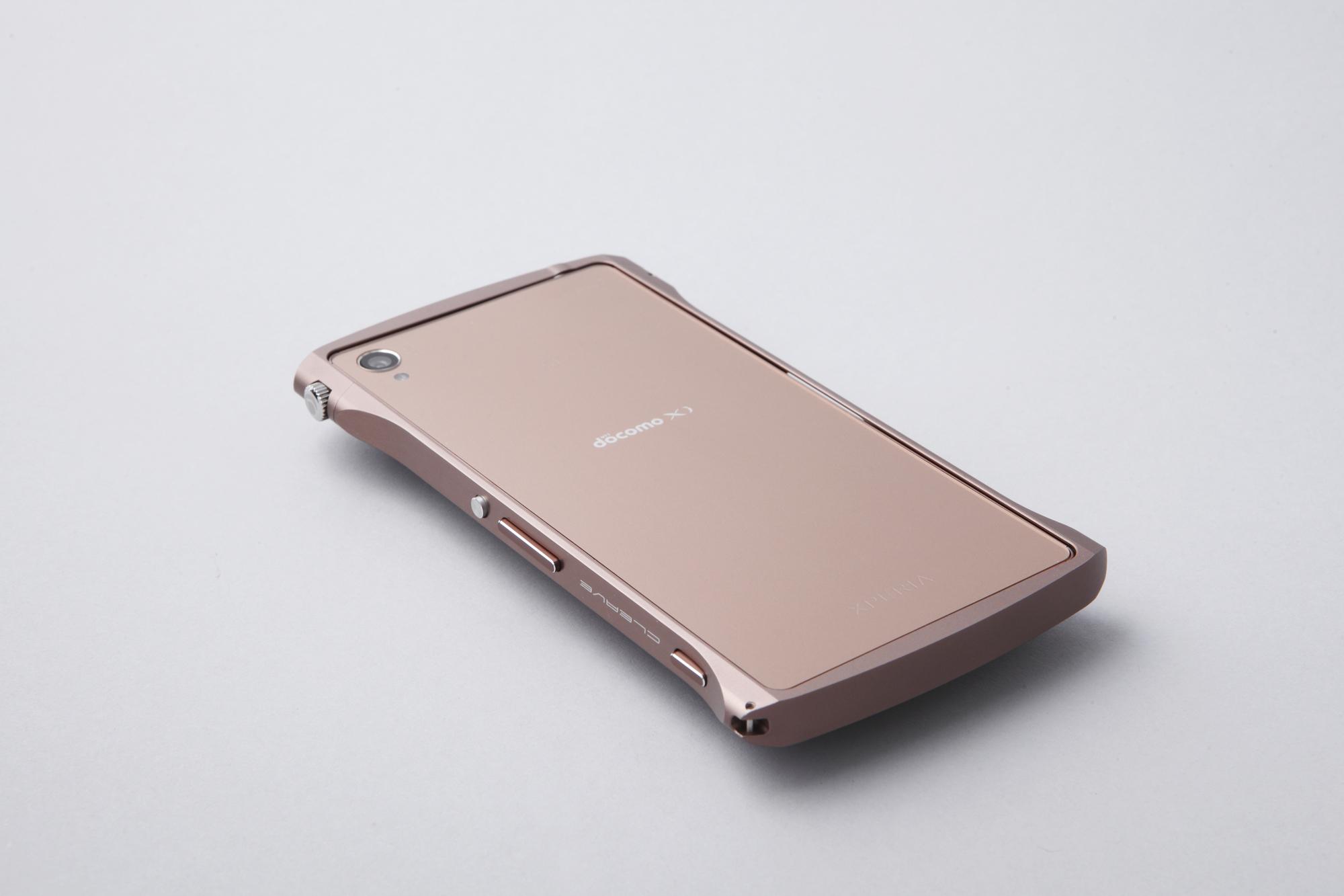 Z3_Chrono_Copper
