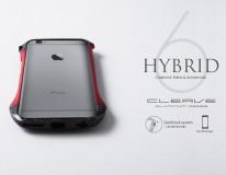 ip6_hybrid_580x450