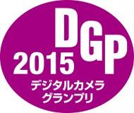 DGP2015_LOGO