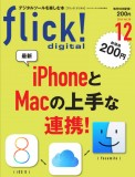 flick38