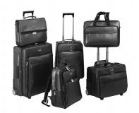Luggage_ALL