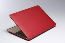 PR_DCS-MB1PL_image_red