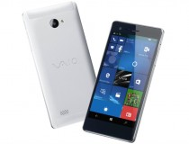 VAIO_Phone_Biz