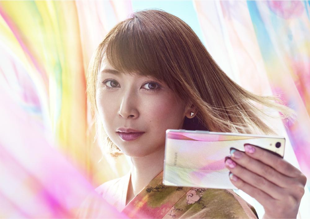 Nishikata_Face