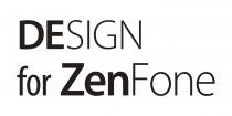 DESIGNforZenFone_logo