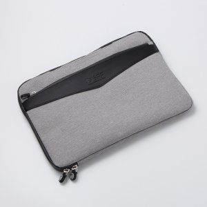 pc-bag-1000-muji