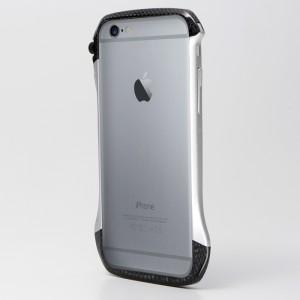 the latest ce401 dee06 iPhone | Deff Corporation